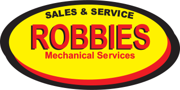 Robbies Mechanical